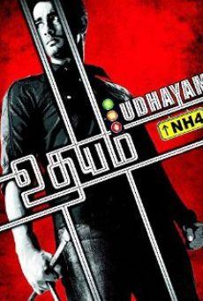 Ver película Udhayam NH4