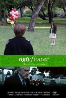 Ugly Flower