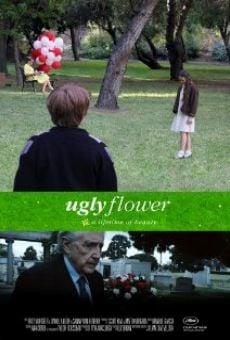 Ugly Flower
