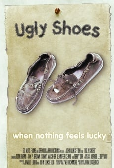 Ver película Ugly Shoes