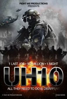 Ver película Uh 10