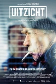 Ver película Uitzicht