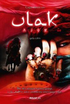 Ver película Ulak