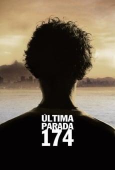 Última Parada 174 on-line gratuito
