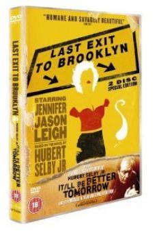 Lezte Ausfahrt Brooklyn on-line gratuito