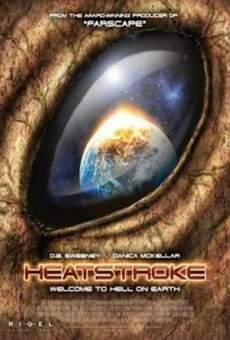 Heatstroke on-line gratuito