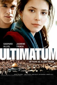 Ultimatum on-line gratuito