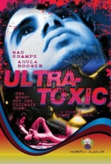 Ultra-Toxic online free