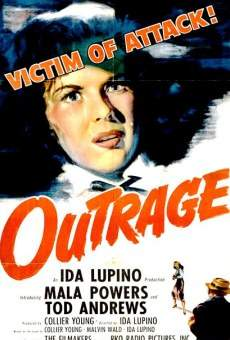 Outrage on-line gratuito