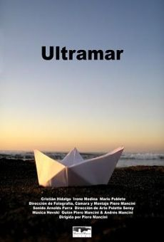 Ultramar on-line gratuito