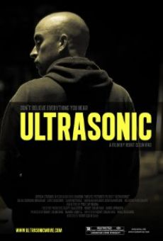 Ultrasonic on-line gratuito