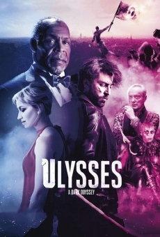 Ulysses: A Dark Odyssey gratis