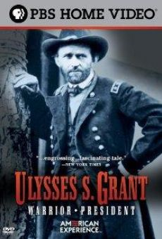 Ulysses S. Grant (The American Experience)