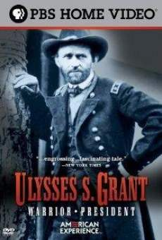 Ulysses S. Grant on-line gratuito