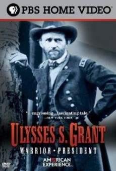 Ver película Ulysses S. Grant