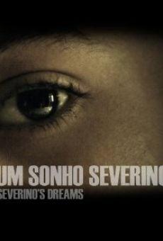 Ver película Um Sonho Severino