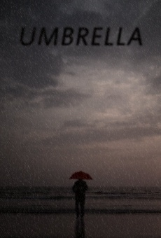 Umbrella on-line gratuito