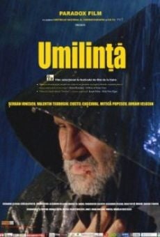 Umilinta online free