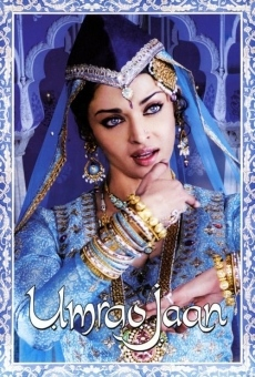 Umrao Jaan online streaming