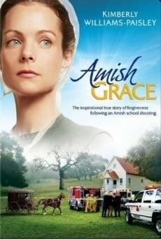 Amish Grace on-line gratuito