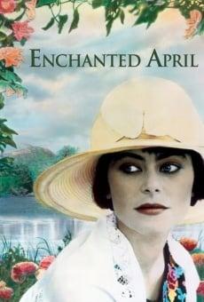 Un incantevole aprile online