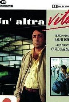 Ver película Un'altra vita