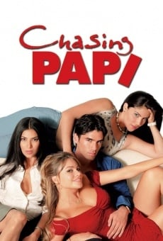 Chasing Papi online