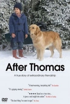 After Thomas on-line gratuito