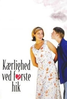 Película: Un amor a primera vista