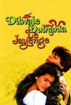 Dilwale Dulhania Le Jayenge online streaming