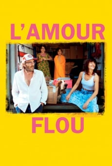 L'amour flou on-line gratuito