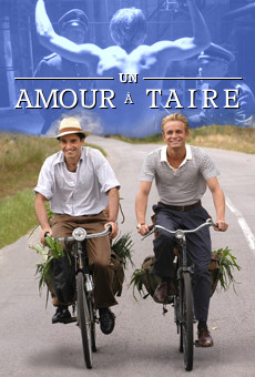 Un amour à taire on-line gratuito
