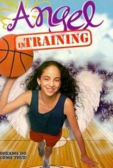 Angel in Training (aka Daddy's Little Angel) en ligne gratuit