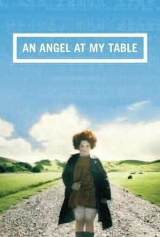 An angel at my Table on-line gratuito