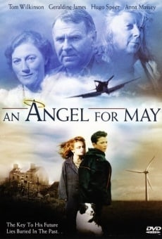 An Angel For May on-line gratuito