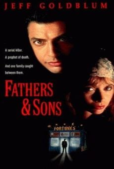 Fathers & Sons on-line gratuito