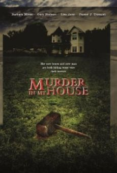 Murder in my House on-line gratuito