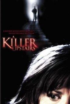 A Killer Upstairs on-line gratuito