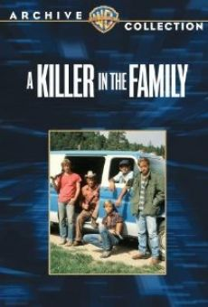 A killer in the family on-line gratuito