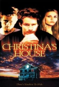 Christina's House on-line gratuito