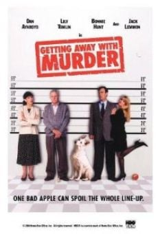 Getting Away With Murder on-line gratuito