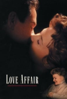 Love Affair on-line gratuito