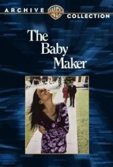 The Baby Maker on-line gratuito