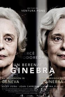 Ver película Un berenar a Ginebra