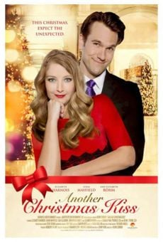 Another Christmas Kiss (A Christmas Kiss II) on-line gratuito