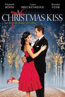 A Christmas Kiss on-line gratuito