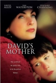 David's Mother on-line gratuito