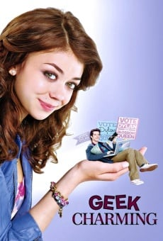Geek Charming online streaming