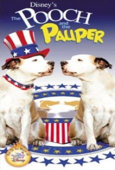 The Pooch and the Pauper on-line gratuito