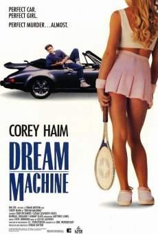 Ver película Un coche y un fiambre